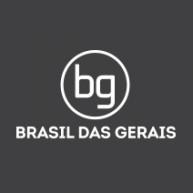 Brasil das Gerais