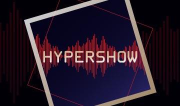 Hypershow