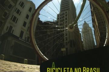 Resultado – Concurso Bicicleta no Brasil