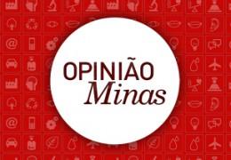 Opinião Minas