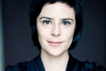 Opinião Minas conversa com Fernanda Takai