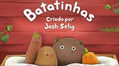 Batatinhas