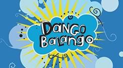 Dango Balango - Rede Minas