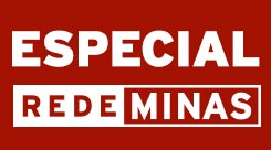 especial2