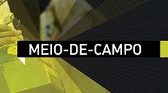 Meio-de-Campo