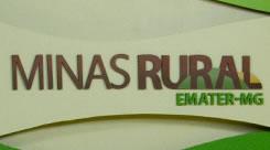 Minas Rural - Emater