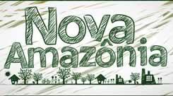 Nova Amazônia