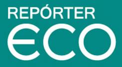 Repórter Eco
