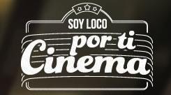 Soy Loco Por Ti Cinema