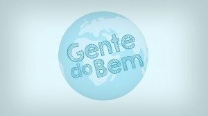 Gente do Bem