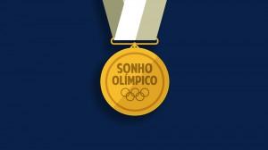 SONHO-OLIMPICO