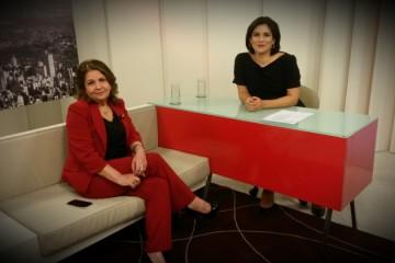 Opinião Minas leva ao ar programação especial de fim de ano