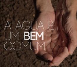 aguaBemComum