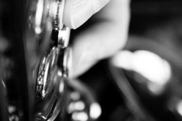 Noturno exibe série de shows do Festival Tudo é Jazz