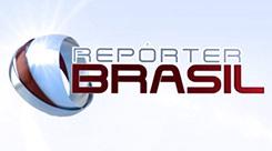 Repórter Brasil - TV Brasil