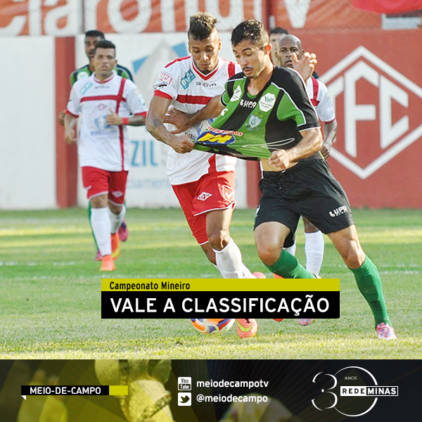 ultimarodada_mineiro_classificacao