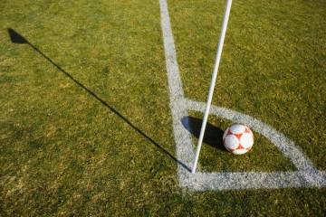 Campeonato Mundial Sub-20 de seleções na Rede Minas