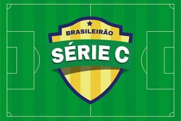 Série C do Brasileirão será exibida na Rede Minas