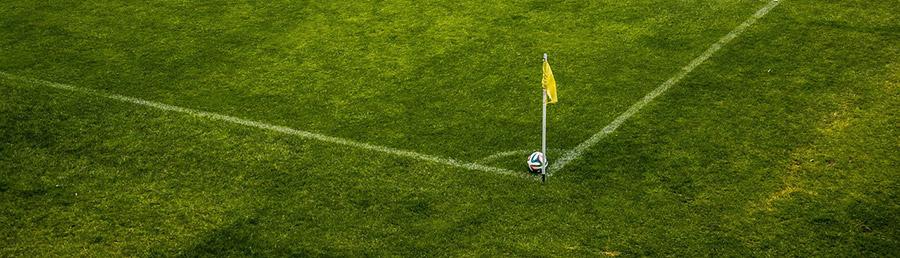 Série C Brasileirão
