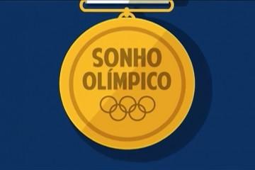 Sonho Olímpico: série mostra o caminho até a conquista de uma medalha