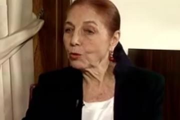 Opinião Minas e AML trazem entrevistas com renomados intelectuais