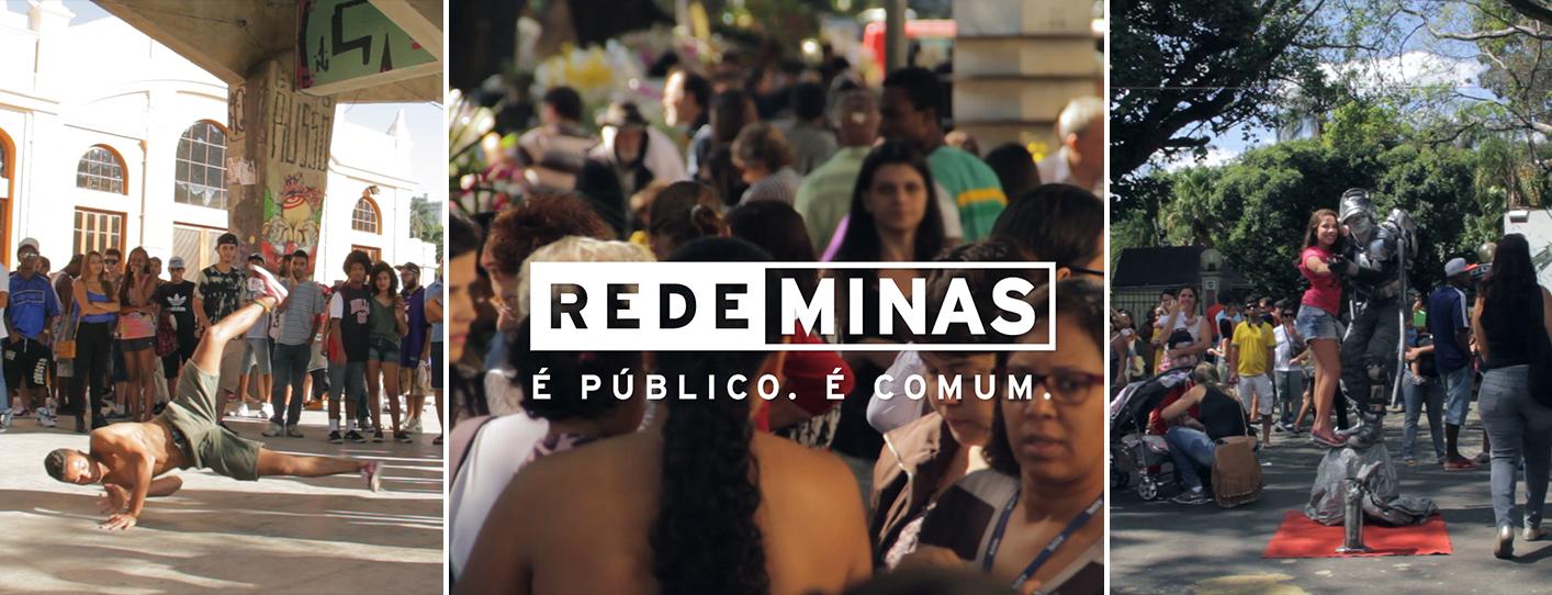 banner_publicoecomum