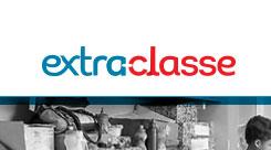 Programa Extra-Classe