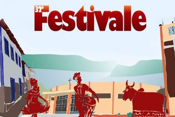 Rede Minas transmite shows do 32º Festivale