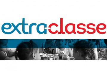 Programa Extra-Classe estreia na Rede Minas