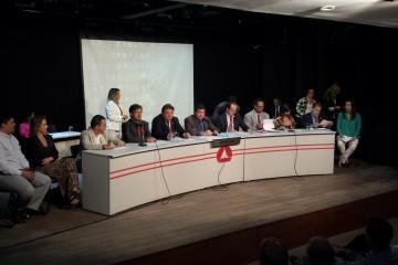 R$ 10 milhões em investimentos iniciais para a Rede Minas