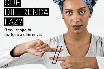 """Ministério Público lança campanha """"Que diferença faz?"""" em parceria com a Rede Minas"""