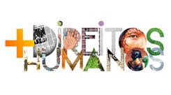 +Direitos+Humanos