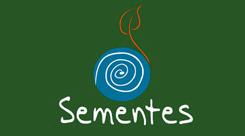 Sementes - TV Brasil