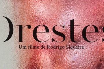 Rede Minas apoia o lançamento do filme Orestes