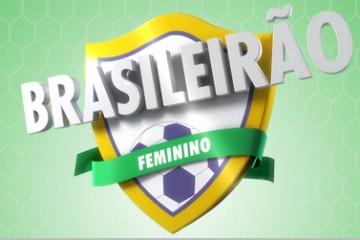 Rede Minas exibirá jogos do Brasileirão Feminino 2015