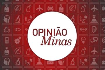 Opinião Minas debate objetivos da ONU de desenvolvimento sustentável