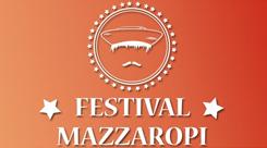 Festival Mazzaropi