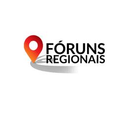Fóruns Regionais escutam a população em diferentes regiões de MG