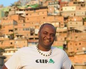 Posse do novo presidente da CUFA será transmitida pela Rede Minas na web