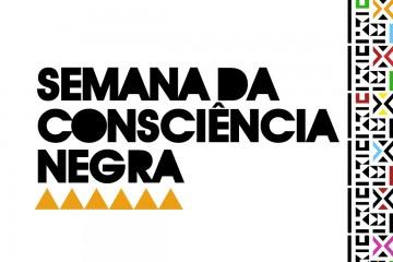 Semana da Consciência Negra na Rede Minas tem programação especial