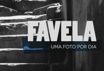 Rede Minas homenageia o dia das favelas