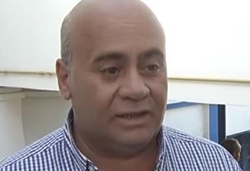 Engenheiros da FUNASA começam análise da qualidade da água no Rio Doce