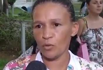 O recomeço dos desabrigados em Mariana