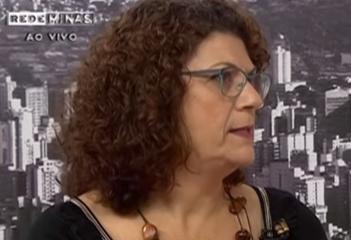 Opinião Minas discute se é possível unir mineração e proteção do meio ambiente