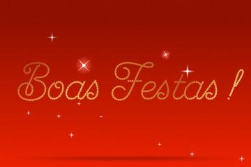 Música e cinema embalam programação especial de fim de ano