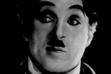 Festival apresenta clássicos de Charlie Chaplin
