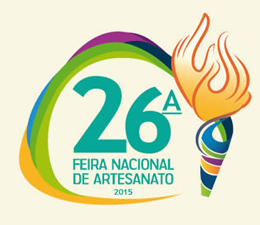 Rede Minas marca presença na Feira Nacional de Artesanato