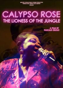 Filme Calypso Rose