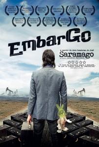 embargo_cartaz