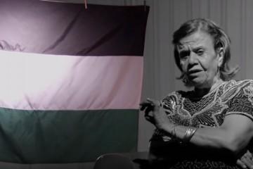 Série reúne histórias de estrangeiros no Brasil